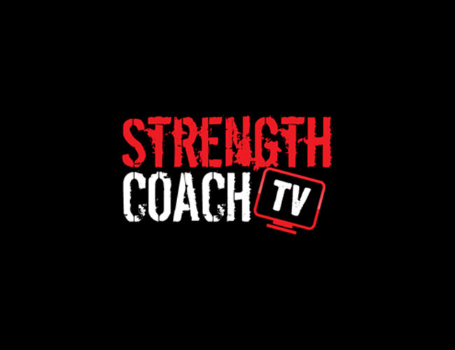 Strength Coach TV- Episode 34- Skill of Strength, Chelmsford, MA